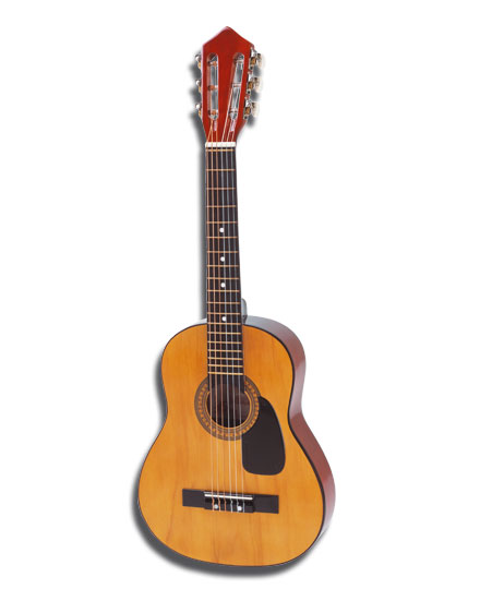 Hohner Children's Classical Guitar