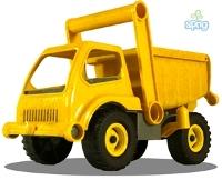 Sprig Toys Dump Truck