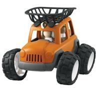 Sprig Toys Discover Rig