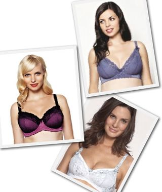 Cake Lingerie 25 Percent Off