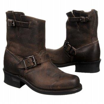 Shoes_iaec1220340
