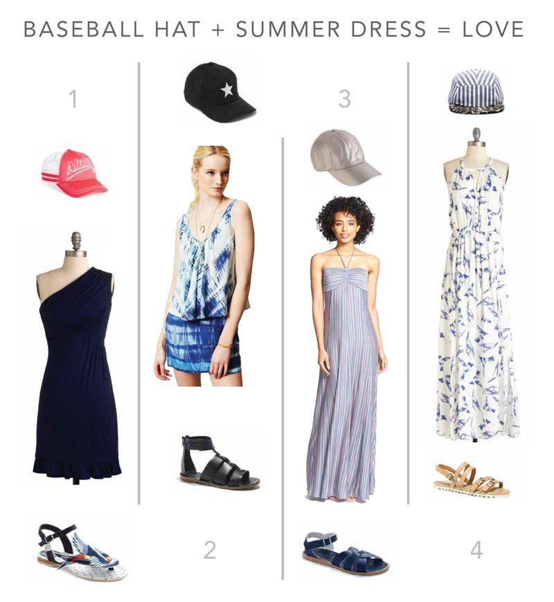 BASEBALL-DRESSES1